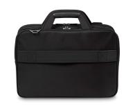 "Targus Mobile VIP Topload Laptop Case czarny 12-14"" - 357875 - zdjęcie 3"