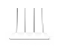 Xiaomi Mi Router 3 (1200Mb/s a/b/g/n/ac) USB DualBand - 358972 - zdjęcie 3