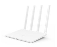 Xiaomi Mi Router 3 (1200Mb/s a/b/g/n/ac) USB DualBand - 358972 - zdjęcie 4