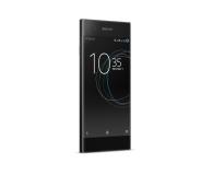Sony Xperia XA1 czarny - 394576 - zdjęcie 4