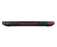 Acer GX-792 i7-7820HK/32GB/512+1000/Win10 GTX1080 - 363756 - zdjęcie 6