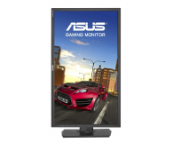 ASUS MG28UQ Gaming 4K  - 299974 - zdjęcie 4