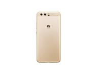 Huawei P10 Dual SIM 64GB złoty - 353494 - zdjęcie 3