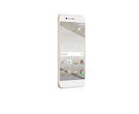 Huawei P10 Dual SIM 64GB złoty - 353494 - zdjęcie 5