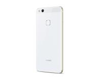 Huawei P10 Lite Dual SIM biały - 360011 - zdjęcie 5