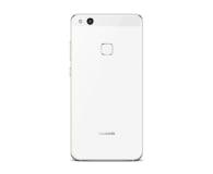 Huawei P10 Lite Dual SIM biały - 360011 - zdjęcie 6