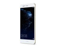 Huawei P10 Lite Dual SIM biały - 360011 - zdjęcie 2