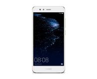 Huawei P10 Lite Dual SIM biały - 360011 - zdjęcie 3