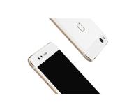 Huawei P10 Lite Dual SIM biały - 360011 - zdjęcie 10