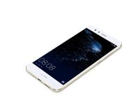 Huawei P10 Lite Dual SIM biały - 360011 - zdjęcie 8
