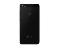Huawei P10 Lite Dual SIM czarny - 360008 - zdjęcie 6