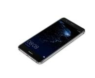 Huawei P10 Lite Dual SIM czarny - 360008 - zdjęcie 8