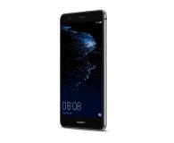 Huawei P10 Lite Dual SIM czarny - 360008 - zdjęcie 2