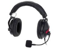 Superlux HMC 660 X z mikrofonem - 359951 - zdjęcie 1
