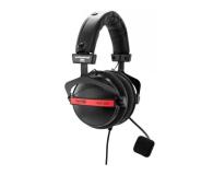 Superlux HMC 660 X z mikrofonem - 359951 - zdjęcie 3