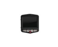 "Xblitz Limited Full HD/2,4""/120 - 359855 - zdjęcie 4"