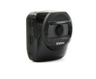 "Xblitz NAVIIGPS Full HD/2""/GPS - 359853 - zdjęcie 2"