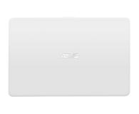ASUS R541UA-DM1407T-8 i3-7100U/8GB/256SSD/Win10 Biały  - 358791 - zdjęcie 6
