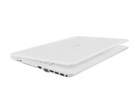 ASUS R541UA-DM1407T-8 i3-7100U/8GB/256SSD/Win10 Biały  - 358791 - zdjęcie 4