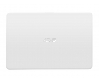 ASUS R541UA-DM1407D-8 i3-7100U/8GB/256SSD/DVD Biały - 358780 - zdjęcie 6