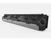 Sonos Playbar - 358833 - zdjęcie 10