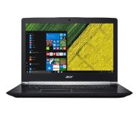 Acer VN7-793G i5-7300HQ/16GB/1000/Win10 GTX1050Ti - 352957 - zdjęcie 1