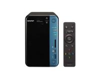 QNAP TS-253B-8G (2xHDD, 4x1.5-2.3GHz, 8GB, 5xUSB,2xLAN) - 359972 - zdjęcie 2