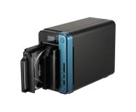 QNAP TS-253B-8G (2xHDD, 4x1.5-2.3GHz, 8GB, 5xUSB,2xLAN) - 359972 - zdjęcie 4