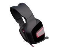 Patriot Viper V330 Gaming - 363559 - zdjęcie 1