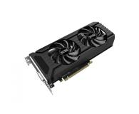 Palit GeForce GTX 1060 Dual 6GB GDDR5 - 363579 - zdjęcie 2