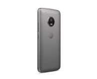 Motorola Moto G5 Plus 3/32GB Dual SIM szary - 363438 - zdjęcie 7