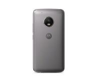 Motorola Moto G5 Plus 3/32GB Dual SIM szary - 363438 - zdjęcie 3