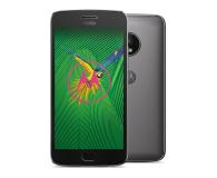 Motorola Moto G5 Plus 3/32GB Dual SIM szary - 363438 - zdjęcie 10