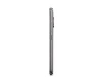 Motorola Moto G5 Plus 3/32GB Dual SIM szary - 363438 - zdjęcie 8
