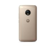 Motorola Moto G5 Plus 3/32GB Dual SIM złoty  - 363436 - zdjęcie 3