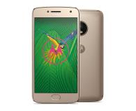 Motorola Moto G5 Plus 3/32GB Dual SIM złoty  - 363436 - zdjęcie 9