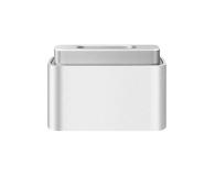 Apple MagSafe to MagSafe 2 Converter - 186072 - zdjęcie 1