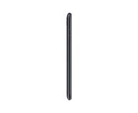 LG X Power 2 czarny - 363632 - zdjęcie 11