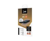 3mk ARC SE 3D High-Grip do Sony Xperia XZ2 (5903108011617)