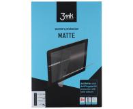 3mk Cover Matte do Amazon Kindle Paperwhite 3 (5903108001410)