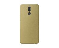3mk Ferya do Huawei Mate 10 Lite Glossy Gold (5903108015431)