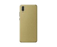 3mk Ferya do Huawei P20 Glossy Gold (5903108013987)