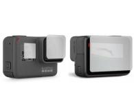 3mk Flexible Glass do Kamer GoPro HERO5/HERO6/HERO7 (5901571192741)