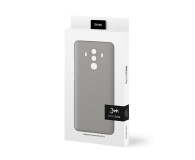 3mk Natural Case do Huawei Mate 10 Pro Black
