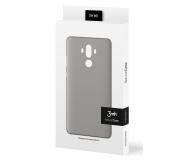 3mk Natural Case do Huawei Mate 9