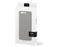 3mk Natural Case do Huawei P10 Black (5901571126692)