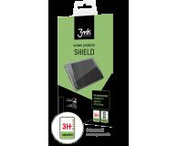 3mk Shield do Huawei P10