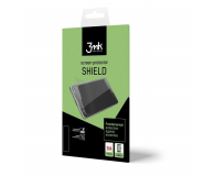 3mk Shield do Lumia 650