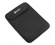 "ACEN 10"" Tablet Smart Cover  (E-11)"