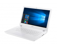 Acer Aspire V 13 i3-6006U/8GB/1000/Win10 (NX.G7AEP.025)